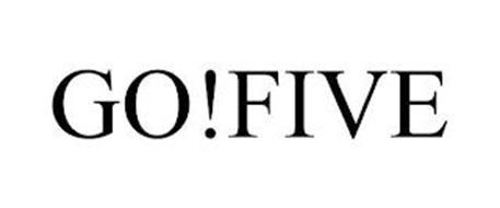 GO!FIVE