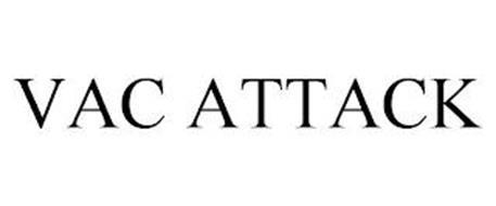 VAC ATTACK