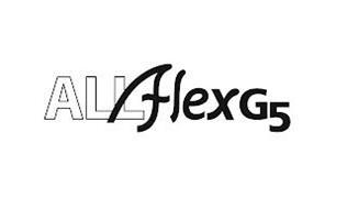 ALLFLEXG5