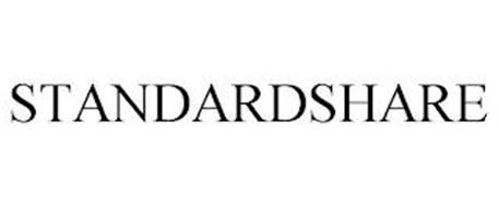 STANDARDSHARE