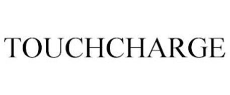TOUCHCHARGE