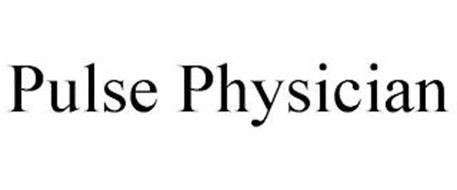 PULSE PHYSICIAN