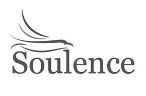 SOULENCE