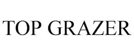 TOP GRAZER