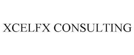 XCELFX CONSULTING