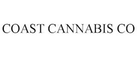 COAST CANNABIS CO