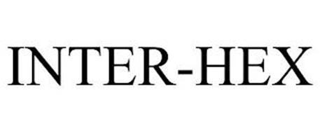 INTER-HEX