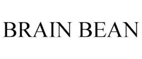 BRAIN BEAN