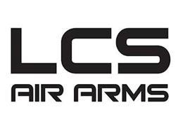 LCS AIR ARMS