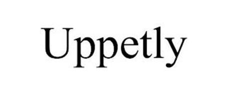 UPPETLY