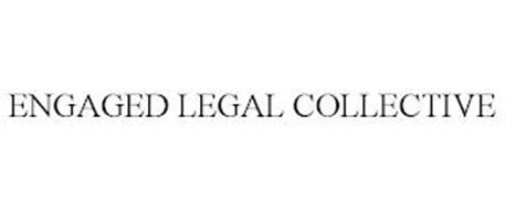 ENGAGED LEGAL COLLECTIVE