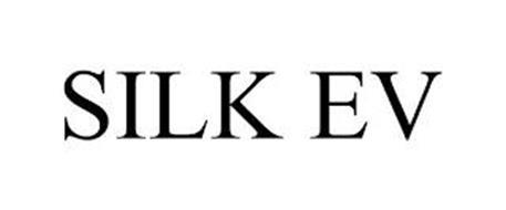 SILK EV