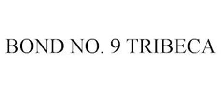 BOND NO. 9 TRIBECA