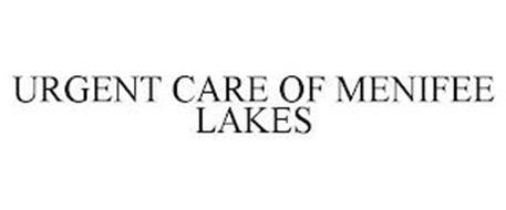 URGENT CARE OF MENIFEE LAKES