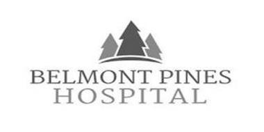 BELMONT PINES HOSPITAL