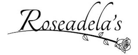ROSEADELA'S