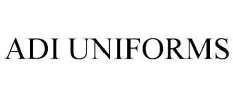 ADI UNIFORMS