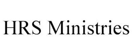 HRS MINISTRIES