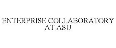 ENTERPRISE COLLABORATORY AT ASU