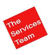 THE SERVICES TEAM