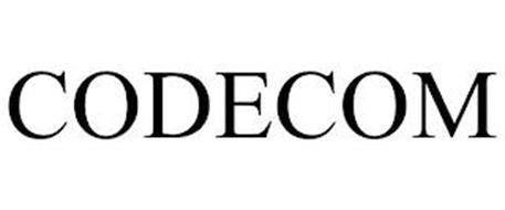 CODECOM