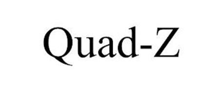 QUAD-Z