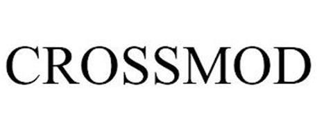 CROSSMOD