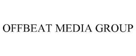 OFFBEAT MEDIA GROUP