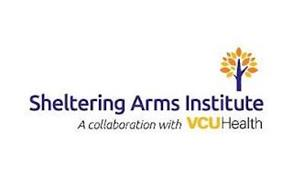 SHELTERING ARMS INSTITUTE A COLLABORATION WITH VCU HEALTH