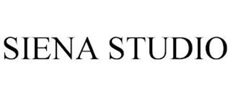 SIENA STUDIO
