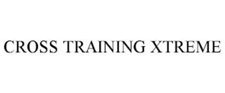 CROSS TRAINING XTREME