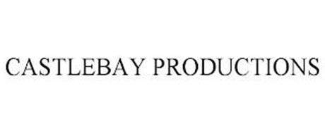 CASTLEBAY PRODUCTIONS
