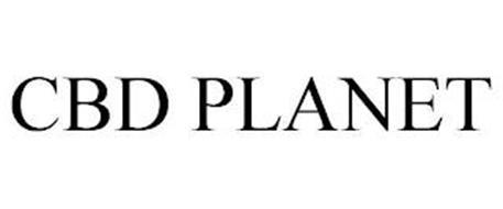 CBD PLANET