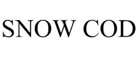 SNOW COD