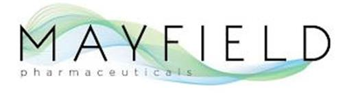 MAYFIELD PHARMACEUTICALS