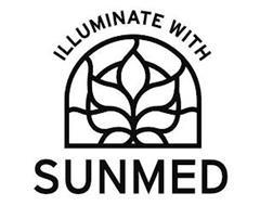 ILLUMINATE WITH SUNMED