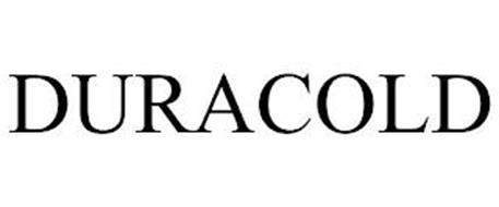 DURACOLD