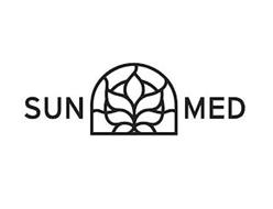 SUN MED