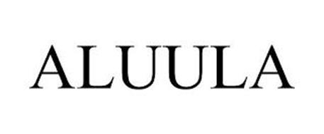 ALUULA