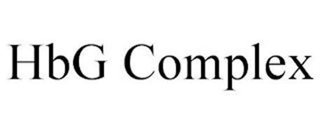 HBG COMPLEX