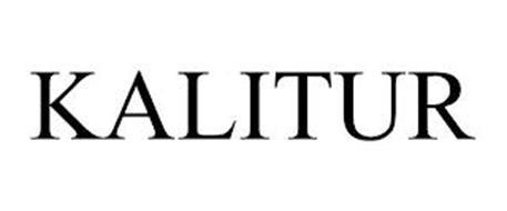 KALITUR