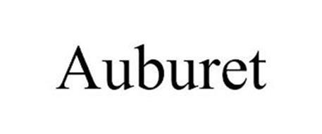 AUBURET