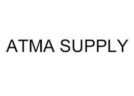 ATMA SUPPLY
