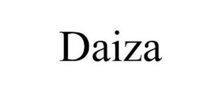DAIZA