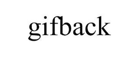 GIFBACK