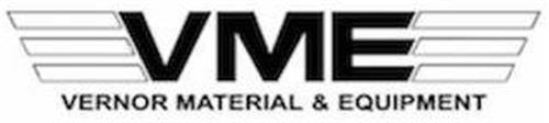 VME VERNOR MATERIAL & EQUIPMENT