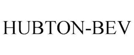 HUBTON-BEV