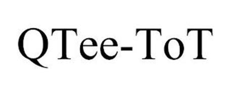 QTEE-TOT
