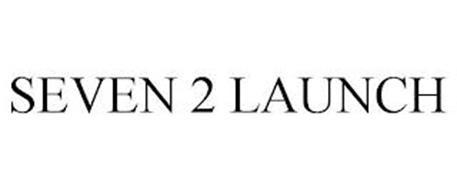 SEVEN2LAUNCH