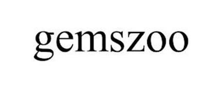 GEMSZOO